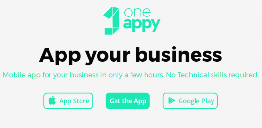 app-your-business-974x550
