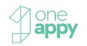 One_Appy