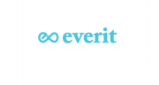 everit png1299